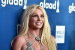 [VIDEO] Sharon Stone Sheds A Light On Britney Spears' Struggle