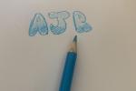 Color Me An AJR Fan!