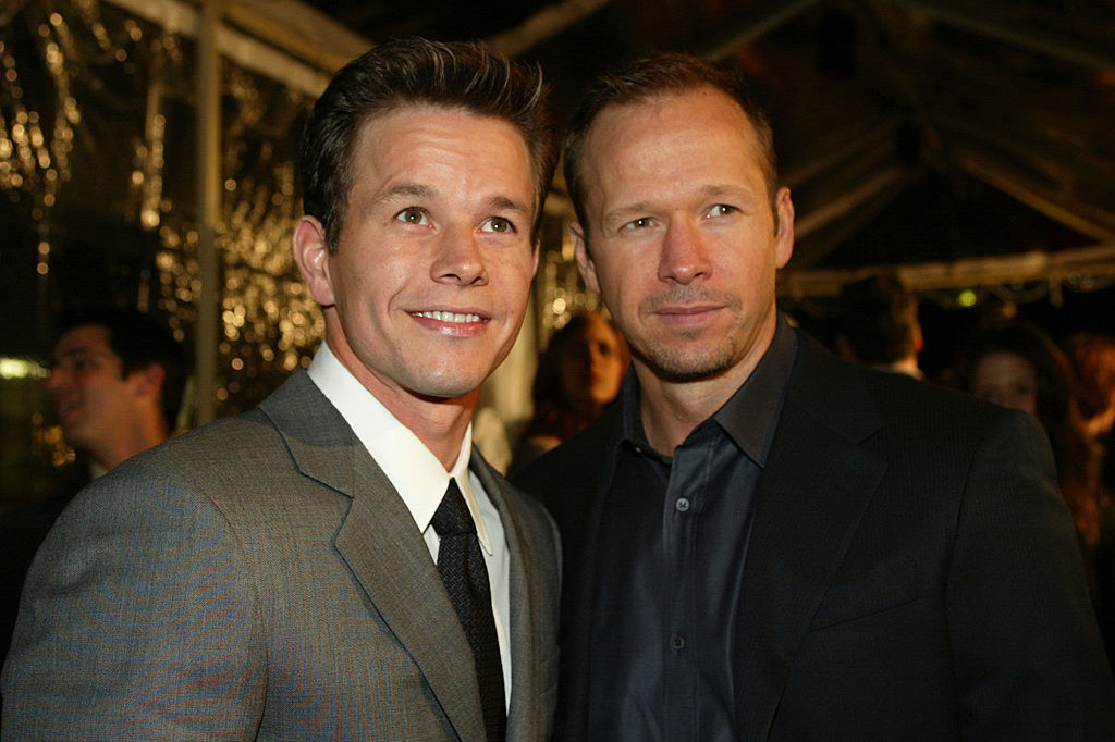 Donnie And Mark Wahlberg's Mother Passed Away At 78