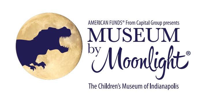 August 28 – Museum By Moonlight