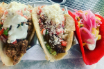 Pair Your Tacos with…. Wine?