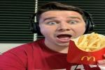 Fast Food Fries Ranked!