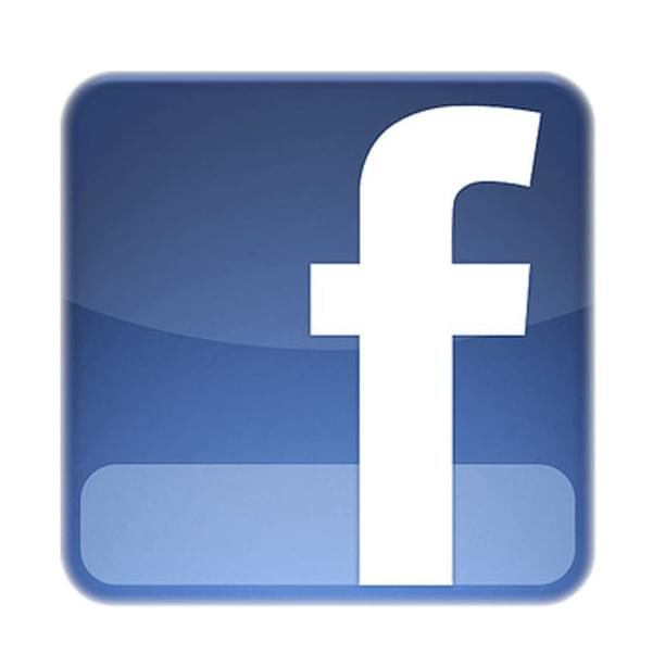 Get Paid to Deactivate Your Facebook Account