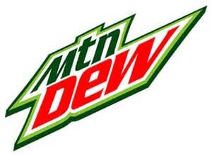 Introducing the Dew Garita