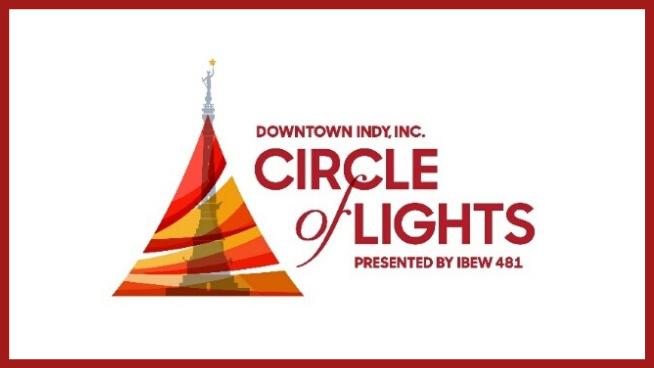 November 29 – Circle of Lights