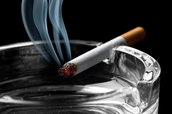 Indiana Smokers May Have To Pay More For Cigarettes