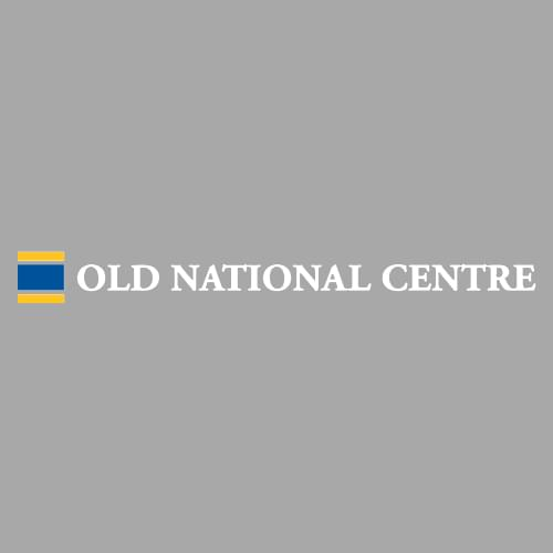 Old National Centre