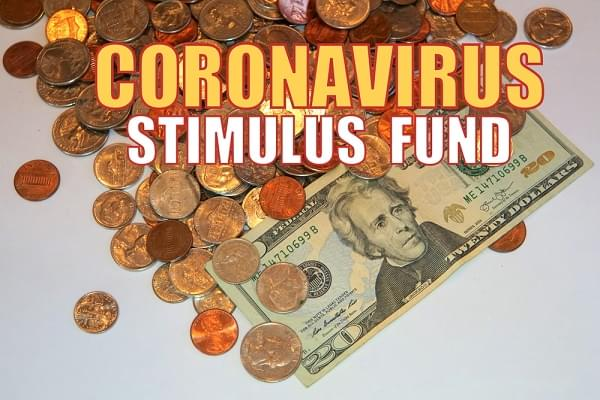 Do You Qualify For Government Checks From The Stimulus Bill?