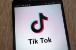 This Media Giant Plans To Rival Tik Tok