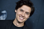 "Cole Sprouse Doesn't Think There Should Be A ""Suite Life"" Reunion"