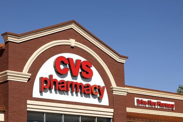CVS Will Offer Self-Swab Testing In Indy