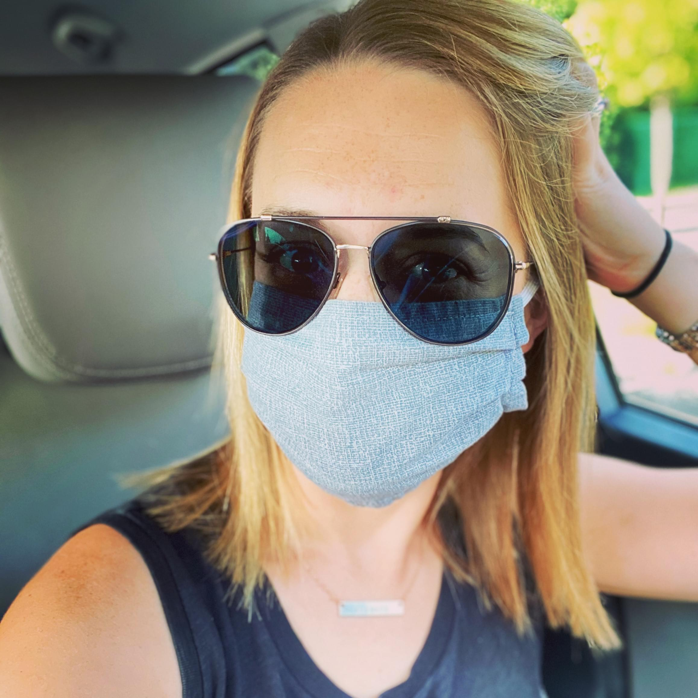 Three Ways to Prevent Maskne