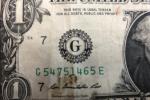 Money's Effin' Nasty