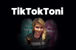 Tik Tok Toni This Week!