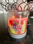 Football Scented Candles Are Here