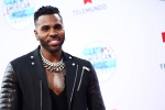 Now We Know Why Jason Derulo Sings His Own Name [WATCH]
