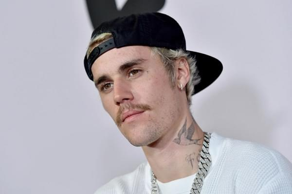 Is Justin Bieber Yodeling In New Song? [LISTEN]