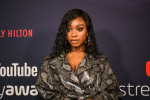 Normani Dishes On Fifth Harmony, Gynmastics, And Rihanna [WATCH]