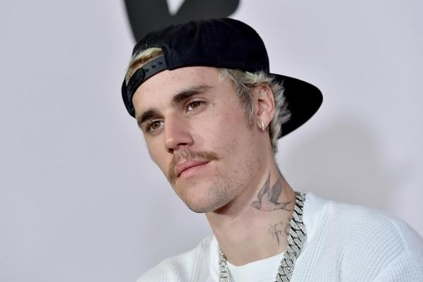 Justin Bieber Is Getting A New YouTube Documentary