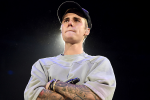 "Justin Bieber Has A New Acoustic Version Of ""Lonely"" [WATCH]"