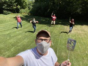 sms masks new