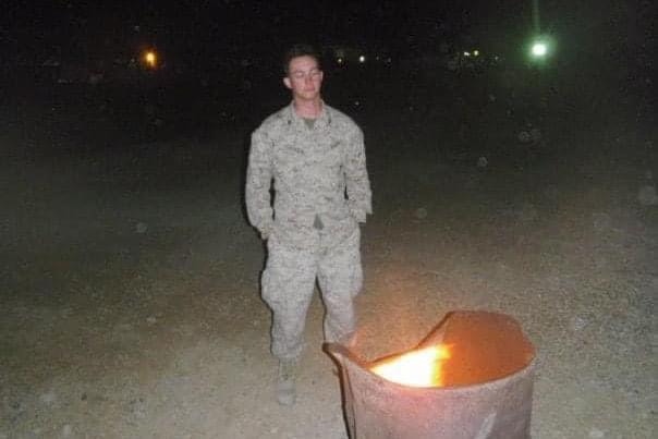 Veteran's Day Freebies!