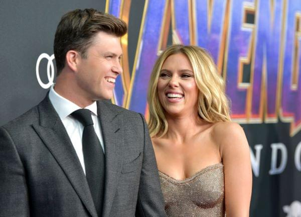 20 Of The Biggest 2020 Celebrity Marriages
