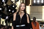 Gigi Hadid Revealed Her Baby's Name