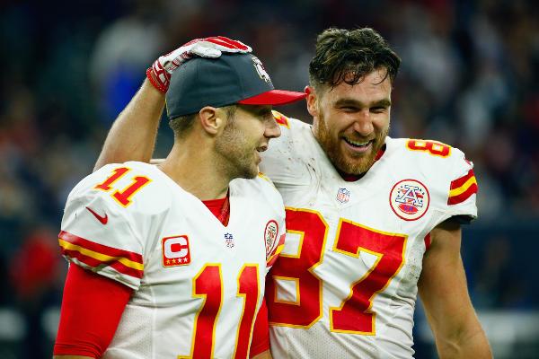 Jackson's Favorite Super Bowl Prop Bets to Make