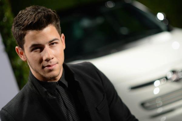 Priyanka Chopra Jonas: Nick Jonas Is An 'Old Man'