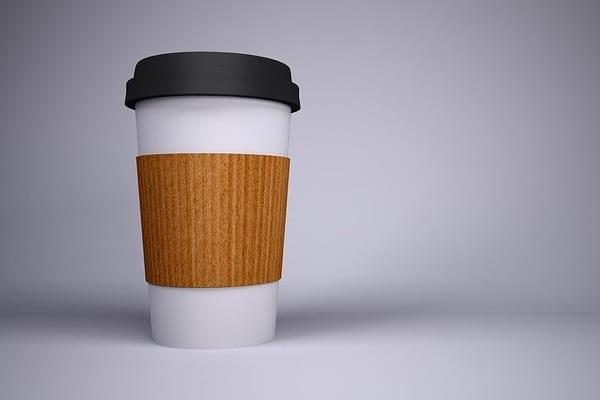 Is Coffee Becoming Less Popular?