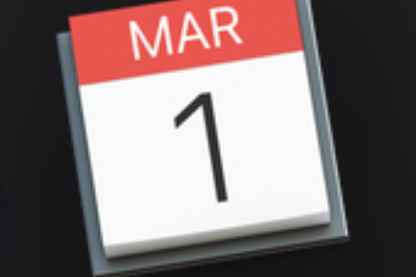 Top 5 Reasons to Look Forward to the Month of March