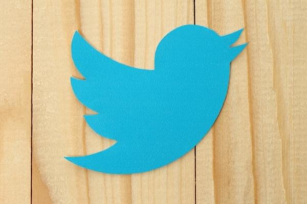 You Can Buy The First-Ever Tweet…. If You Have A Few Million To Spare