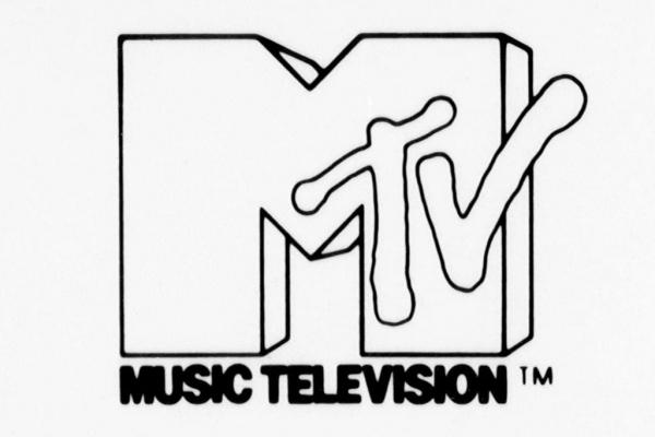 MTV Video Music Awards Nominees