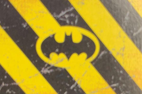 Batman Is Getting A Reboot. Will Superman Be Next?