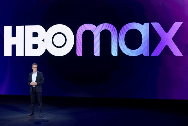 HBO Max's Cheaper Version Will Be $10. . .With Ads