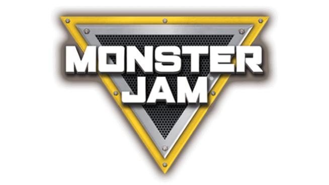 June 12-13 – Monster Jam @ Lucas Oil Stadium