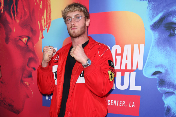 Logan Paul is Officially Fighting Floyd Mayweather and Here's Everything you Need to Know!