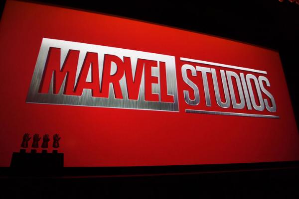 Marvel Might Be Dropping A Venom 2 Trailer Tomorrow…
