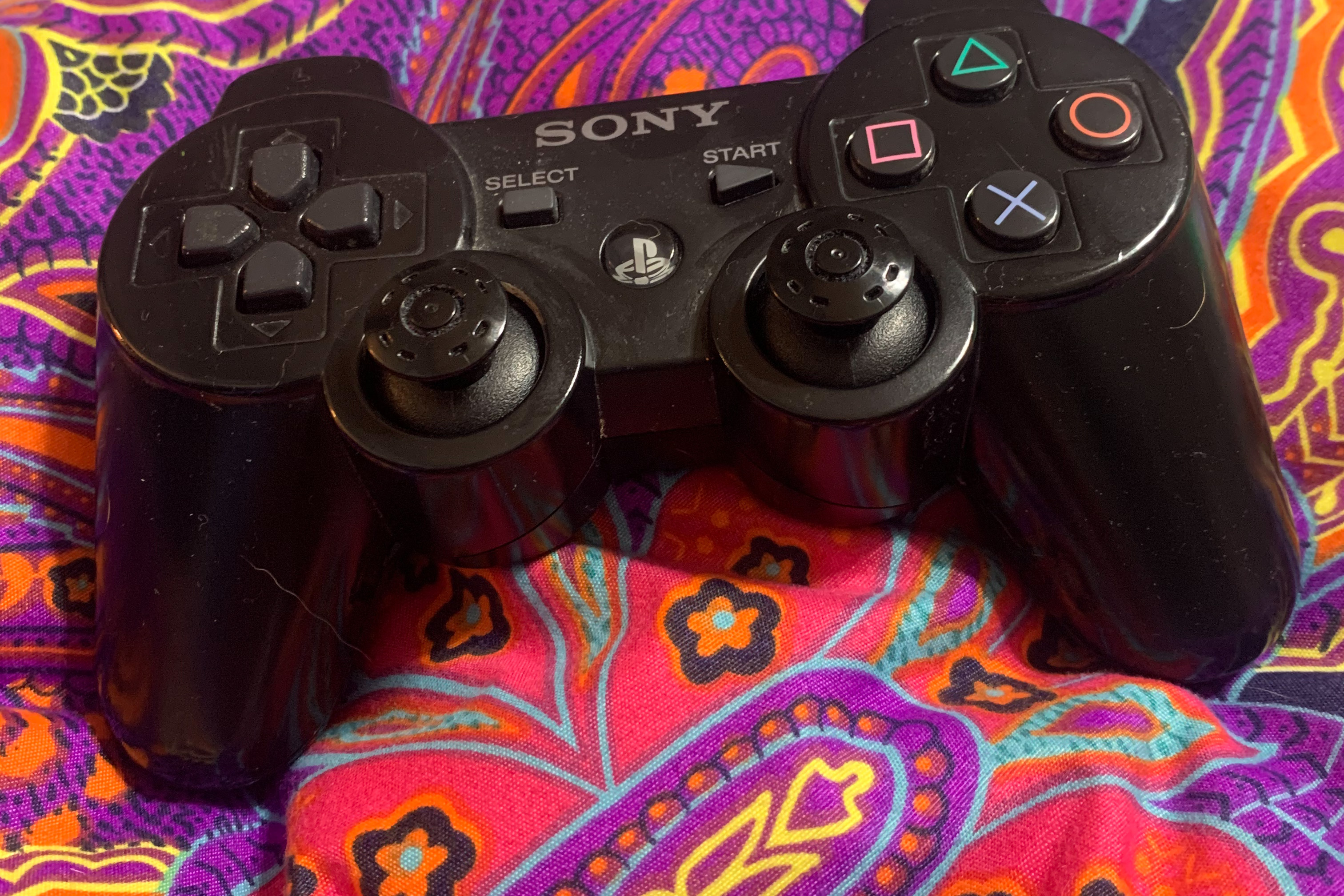 Video Games May Help With COVID Brain Fog
