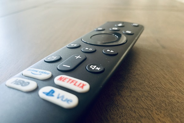 LeVar Burton To Make 'Jeopardy' Guest Host Debut