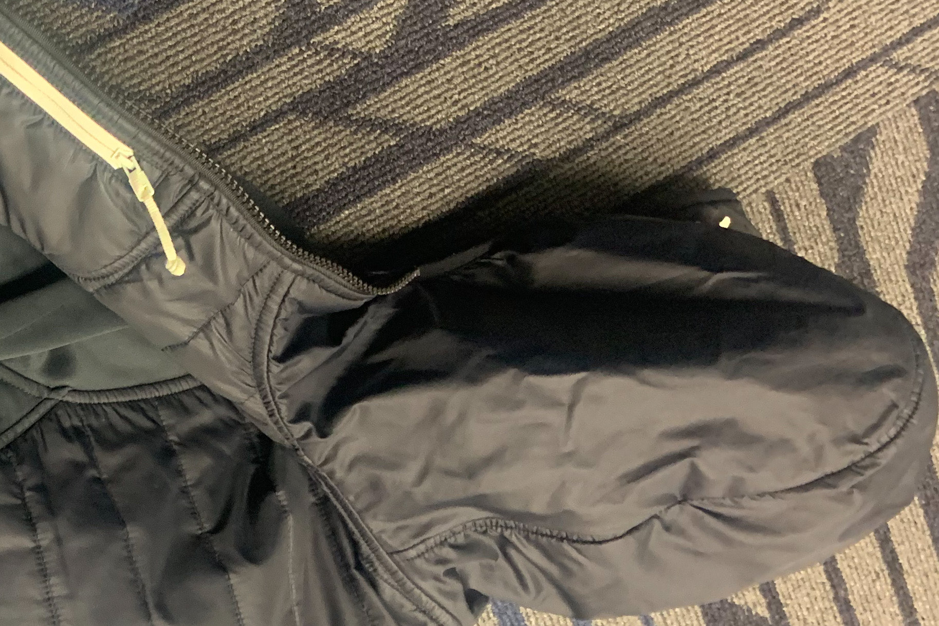 Help Afghan Refugees With Coats