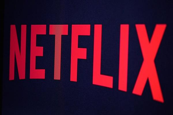 New On Netflix In November [LIST]