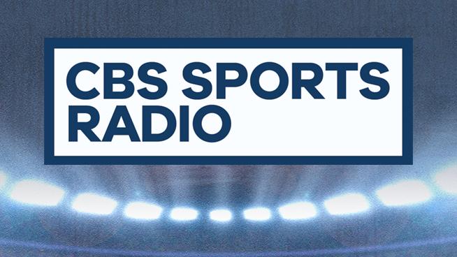 BREAKING: NBA 2019-20 Season Suspended