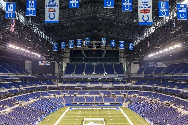 What's Next For The Colts?