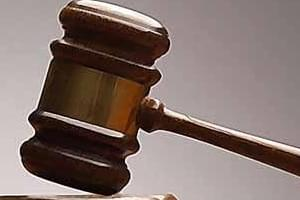 judges_gavel_impartial_symbol_in_love_en_amour1