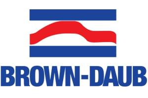 See 99.9 The Hawk at Brown Daub Dodge on 512