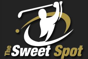 Join 99.9 The Hawk at The Sweet Spot's all new Top Golf Swing Suite in Allentown