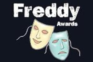 29 SCHOOLS TO PARTICIPATE IN THE 2020 FREDDY© AWARDS PROGRAM