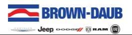 99.9 The Hawk at Brown Daub Hecktown Rd!
